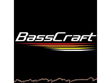 BassCraft 360