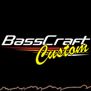 BassCraft 360 Custom ponté