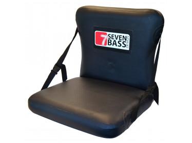 inflatable seat BLACK 10
