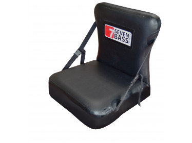 inflatable seat HEAVY DUTY 15