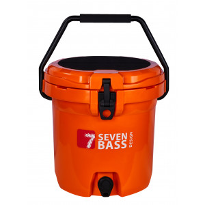 Masta Bucket 2.5