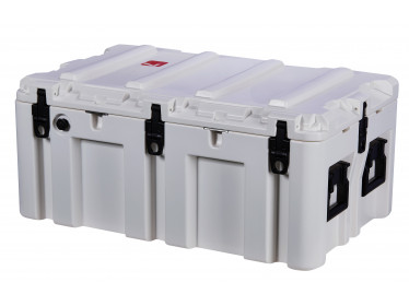 Masta Military Box 130