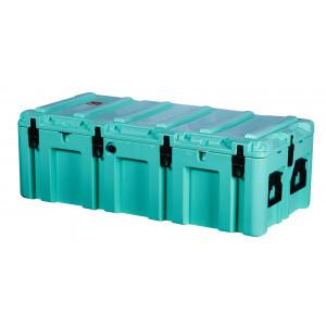 Masta Military Box 80