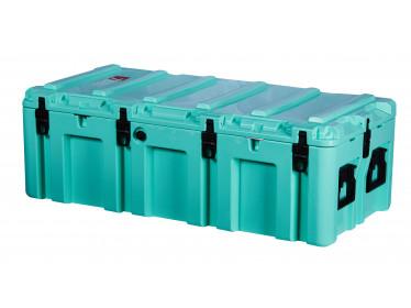 Masta Military Box 175