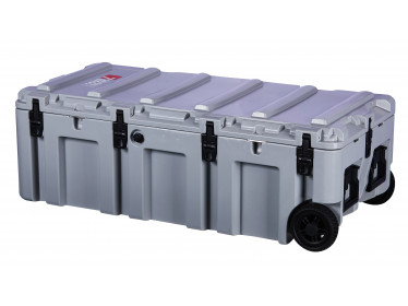 Masta Military Box 175 W