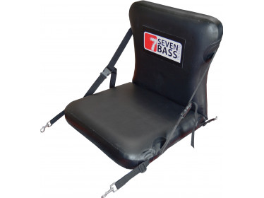 Inflate seat Dropstich Line Special