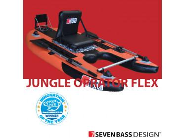 Flatform Xl Flex