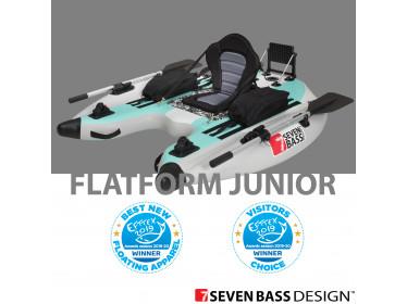 Flatform Junior
