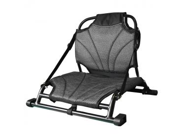 Aluminium Frame Seat