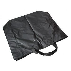 caryall bag Float tube