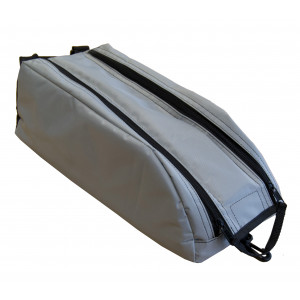 sacoche latérale simple